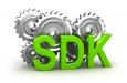 SDK image